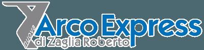 Zaglia Roberto – Nuova Arco Express