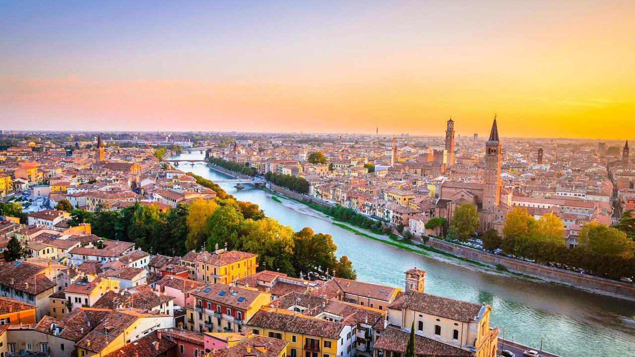 Autospurgo Verona - Spurgo pozzi neri