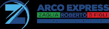 Autospurgo Verona - Spurgo fognature Verona - Svuoto pozzi neri Verona - Nuova Arco Expess